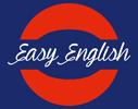 Szkoła językowa Easy English Dąbrowa Górnicza / Katowice